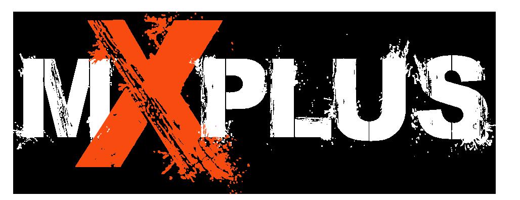mxplus-white